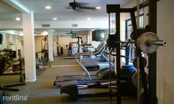 Bela fitness 3