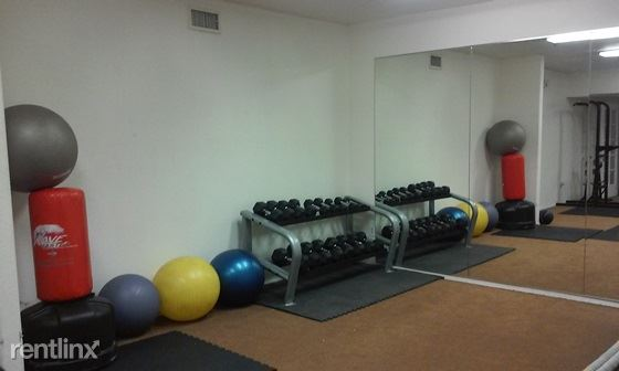 Bela fitness 1