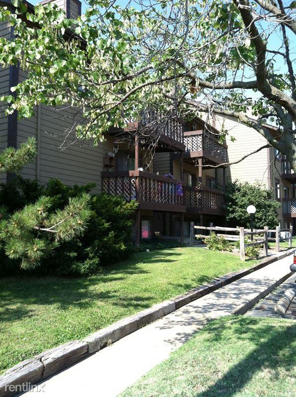 meridian gardens apartments 1325 n meridian ave wichita ks - Meridian Garden Apartments
