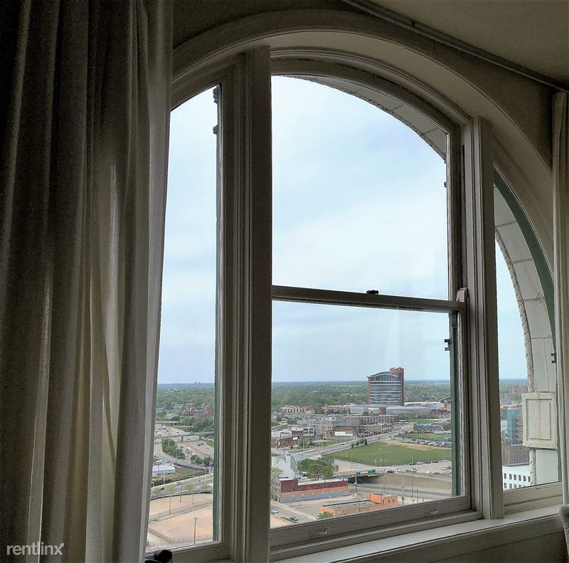 Furnished Turnkey/Flex-Lease - Downtown Detroit - 21 - IMG_0202