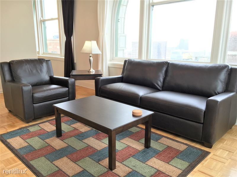 Furnished Turnkey/Flex-Lease - Downtown Detroit - 15 - 2016-06-16 17.16.53 HDR
