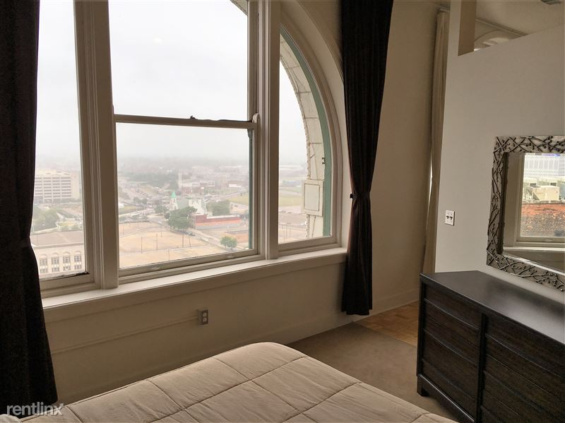 Furnished Turnkey/Flex-Lease - Downtown Detroit - 20 - 2016-06-16 16.54.58
