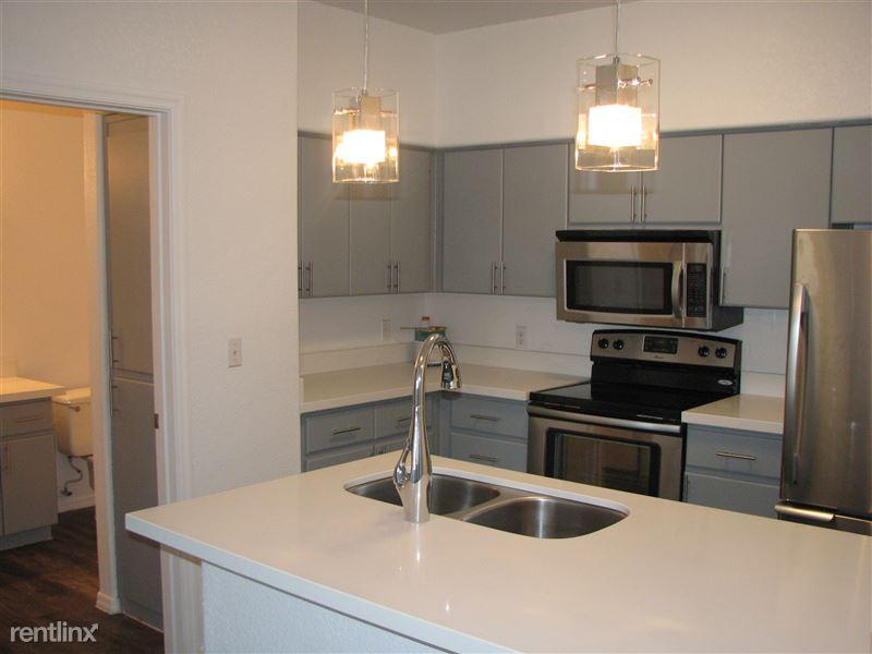 2057 kitchen 2