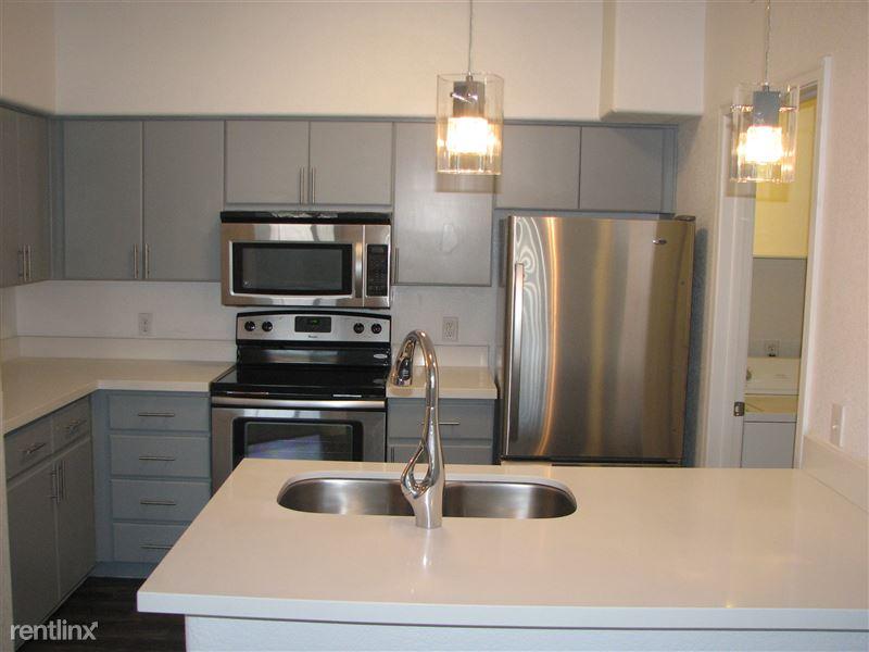 2057 kitchen 3