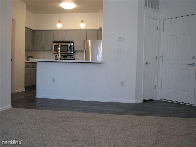 2057 kitchen