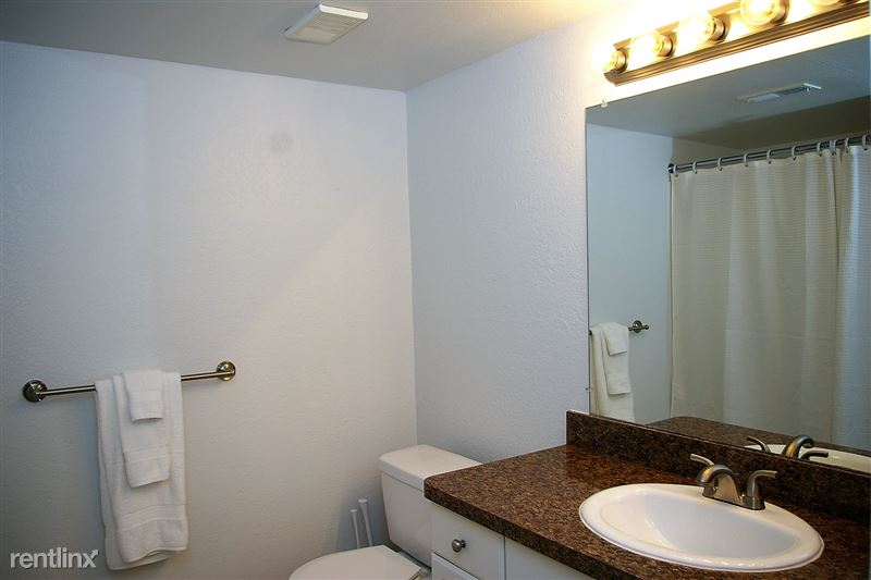 Furnished Apartments in Sterling Heights/Troy - 19 - Bath