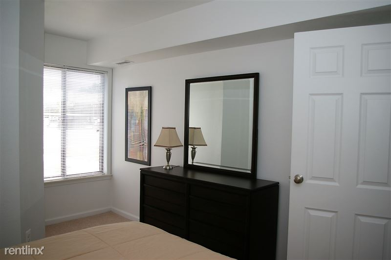 Furnished Apartments in Sterling Heights/Troy - 12 - Bedroom