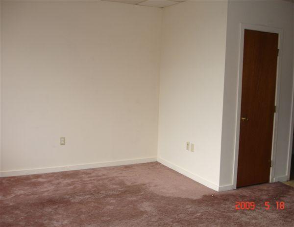 Living room-half