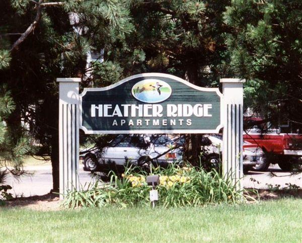 Heather Ridge Apartments 504 W Jefferson St Augusta Mi Math Wallpaper Golden Find Free HD for Desktop [pastnedes.tk]