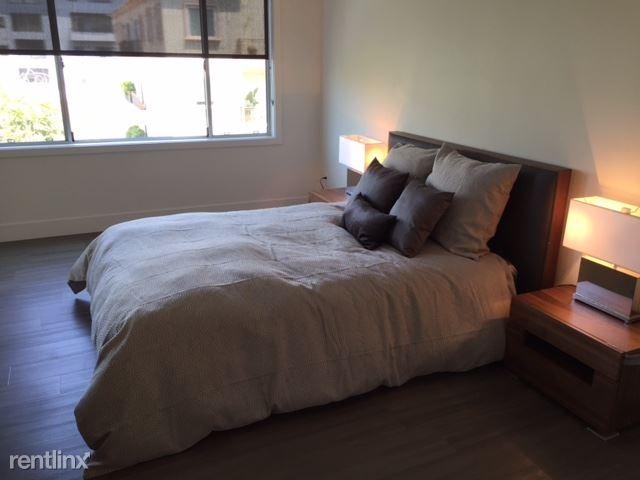 BedroomMain