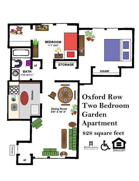 Oxford Row I 1517 Canterbury Trl Mount Pleasant MI Michigan