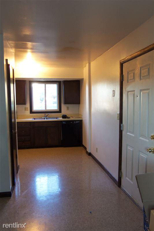 2417 Vine St Lincoln Ne Lnk Housing
