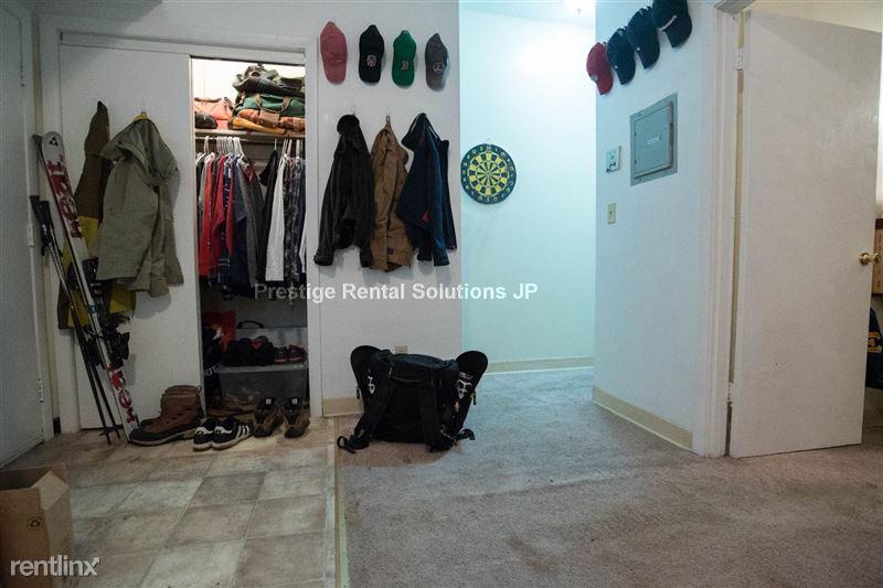 Studio Apartment Jamaica Plain exclusive no fee apartments - jamaica plain (36 s huntington ave