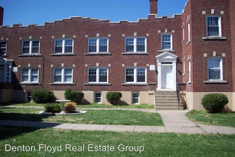 4600 W Broadway Louisville Ky Kentucky Rents