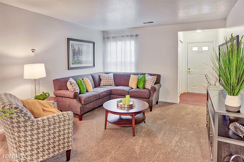 Chase Run Apartments 3726 S Isabella Rd Mt Pleasant MI