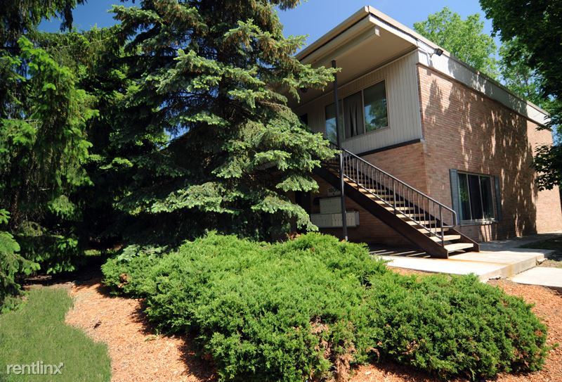 Okemos Village Apartments. Lansing  MI Heat included Apartments For Rent   Show Me The Rent