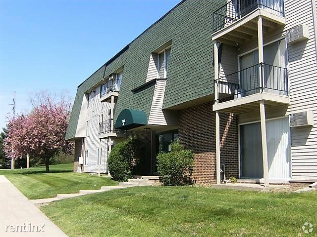 Flex-Lease/Furnished @ Auburn Hills Apts - 22 - auburn-hills-apartments-auburn-hills-mi-community