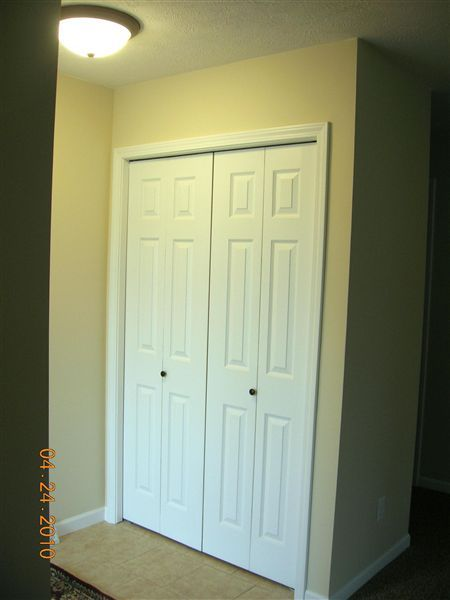 foyer-large coat closet