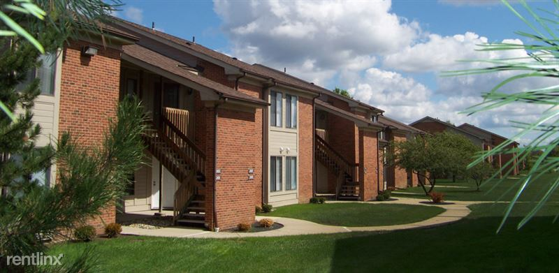 Furnished Apartments in Rochester Hills - 9 - lv_pic1_burn