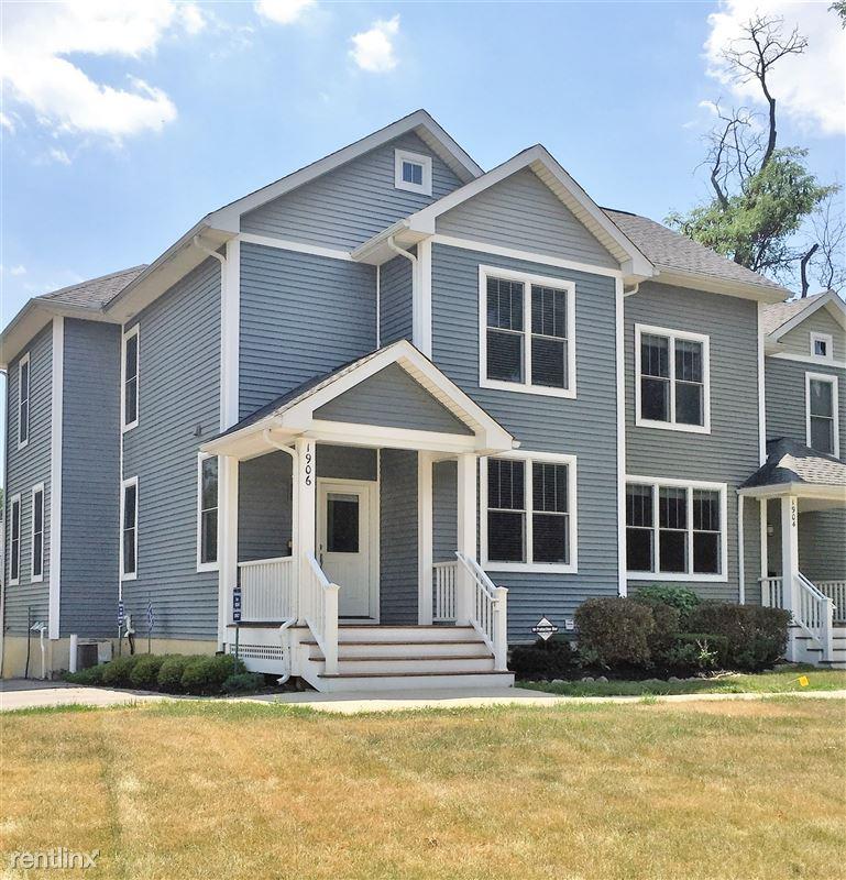 1906 Geddes Ave, Ann Arbor, MI - Investor's Property ...