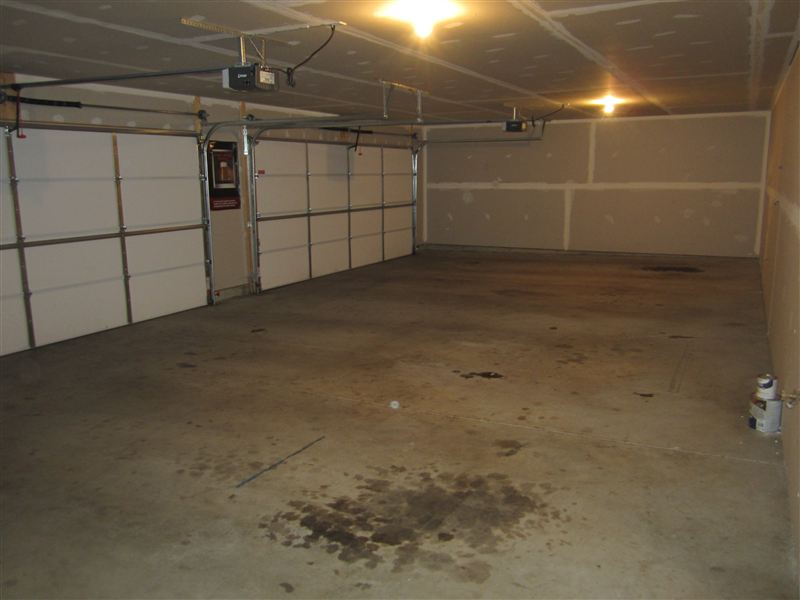 sutherland garage