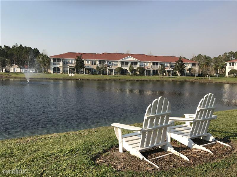 Pine Lakes Apartments Palm Coast Fl