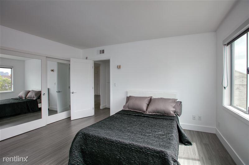 06 Bedroom3