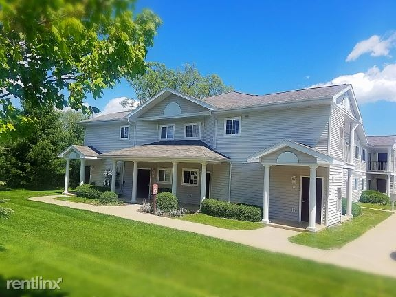 Apartments In Reed City Mi