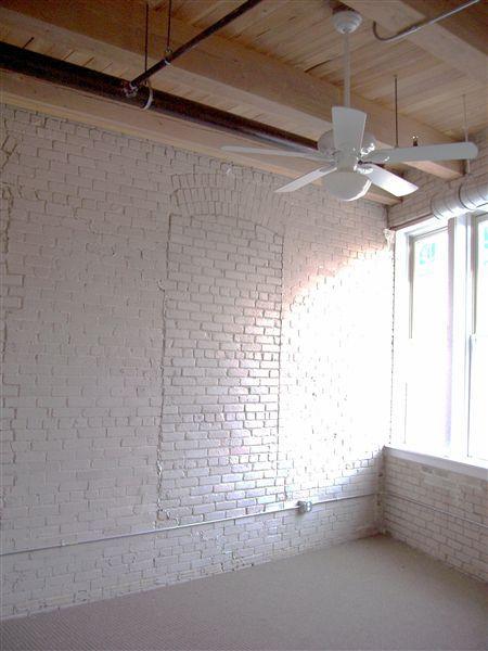 Studio Apartment Grand Rapids Mi roosevelt park lofts (1363 grandville avenue sw), grand rapids, mi