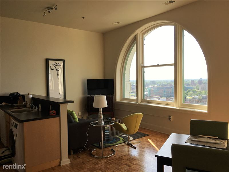 Furnished Turnkey/Flex-Lease - Downtown Detroit - 7 - IMG_1363