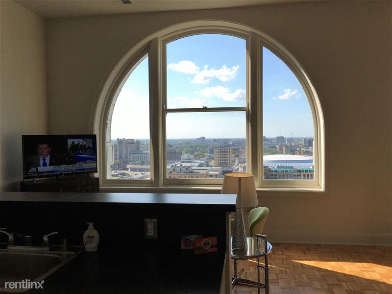 Furnished Turnkey/Flex-Lease - Downtown Detroit - 9 - IMG_1339