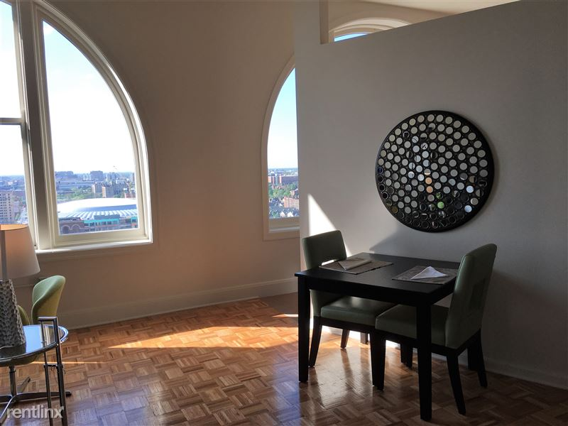 Furnished Turnkey/Flex-Lease - Downtown Detroit - 6 - IMG_1340