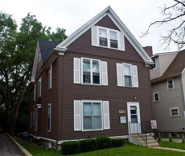 washtenaw apartments arbor washtenaw affordable housing rentals arbor mi washtenaw. Black Bedroom Furniture Sets. Home Design Ideas