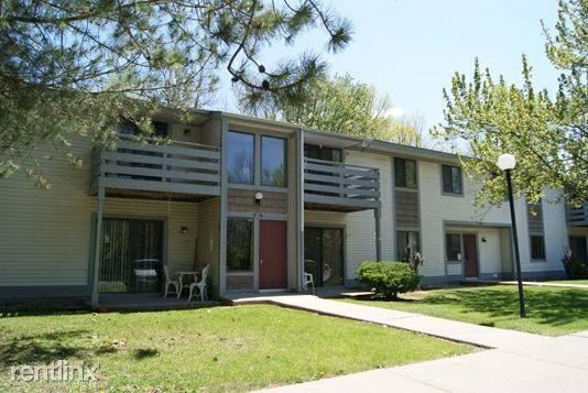 Apartments For Rent In Clare Mi