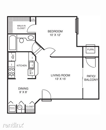 Furnished Apartments in Sterling Heights/Troy - 26 - shoal_atlantis