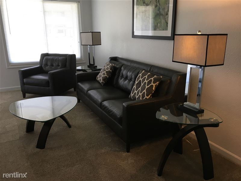 Furnished Apartments in Sterling Heights/Troy - 4 - IMG_1474