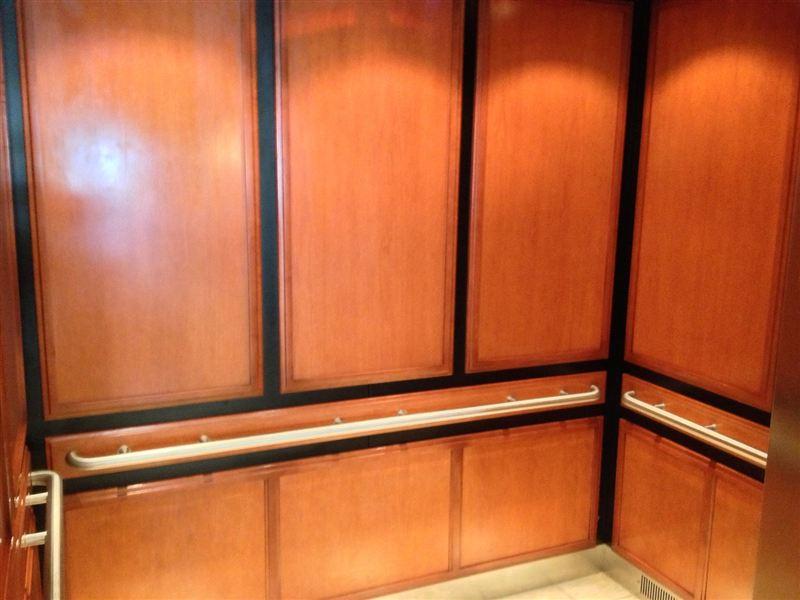 Elevator (Large)