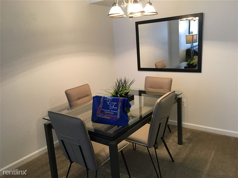 Furnished Apartments in Sterling Heights/Troy - 18 - IMG_1402