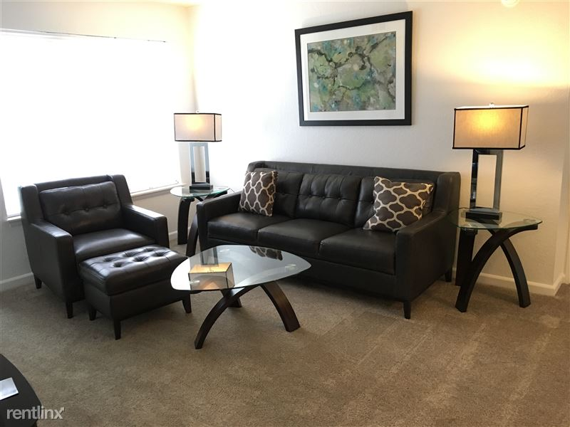 Furnished Apartments in Sterling Heights/Troy - 3 - IMG_1404