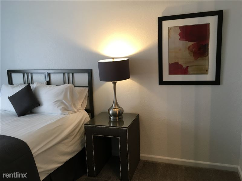 Furnished Apartments in Sterling Heights/Troy - 20 - IMG_1395