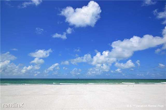 Florida's Palm Coast coastline and gorgeous beaches await you