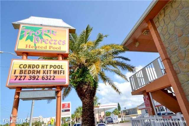 Grab your shades and soak up the warm Florida sun!