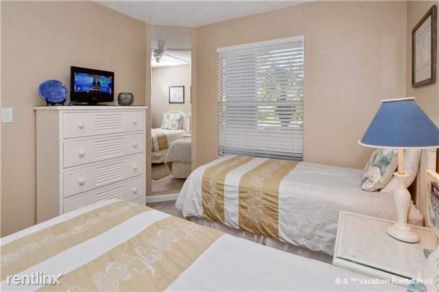 Spend Time To Yourself In Our Guest Bedroom