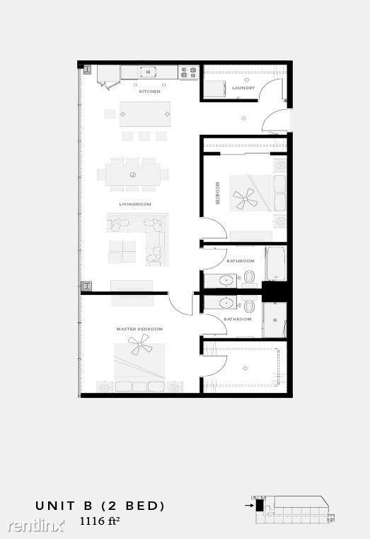 Griswold-Floor-Plan-B2