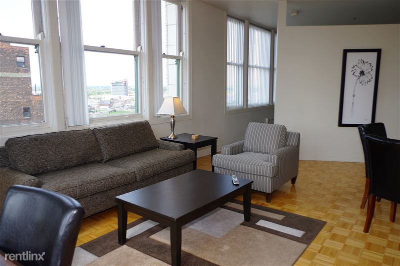 Furnished Turnkey/Flex-Lease - Downtown Detroit - 16 - IMGP4428