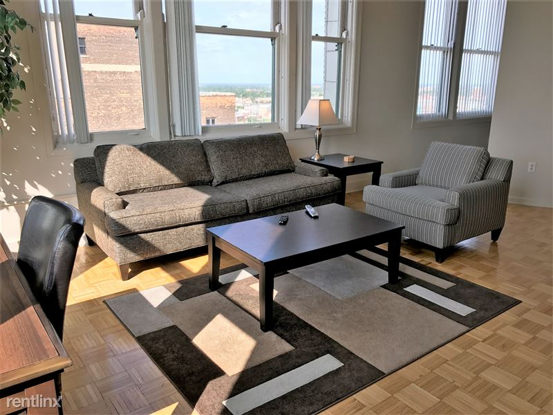 Furnished Turnkey/Flex-Lease - Downtown Detroit - 13 - IMG_0054