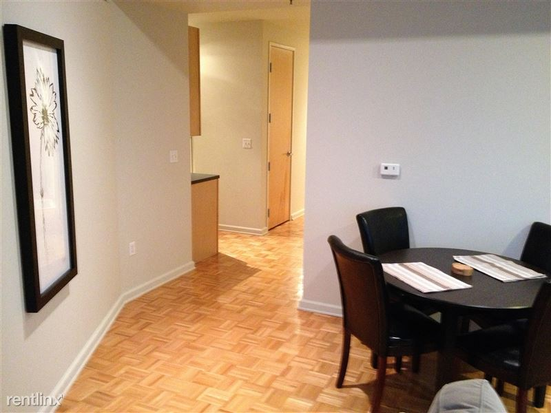 Furnished Turnkey/Flex-Lease - Downtown Detroit - 28 - IMG_1363