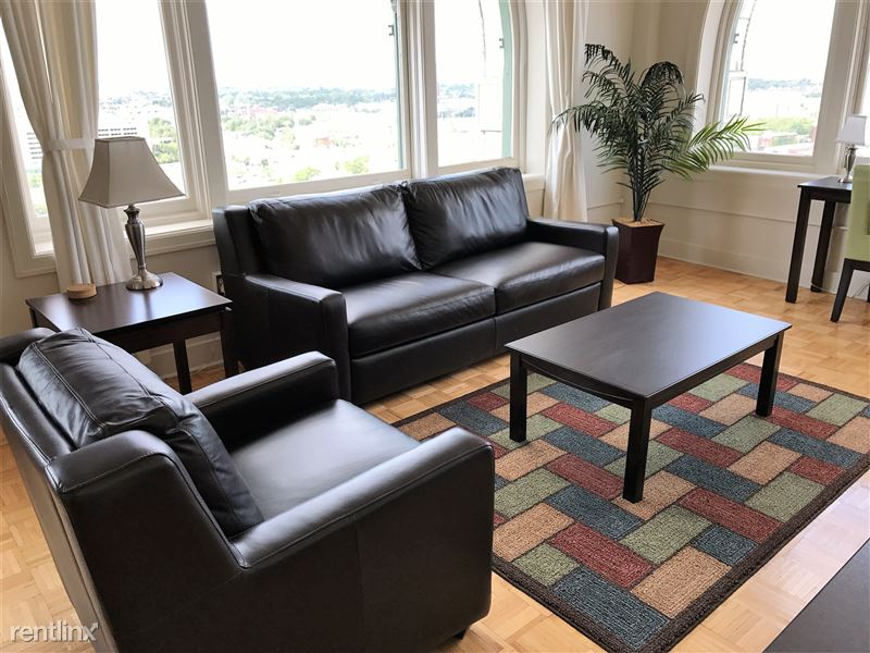 Furnished Turnkey/Flex-Lease - Downtown Detroit - 13 - IMG_0078