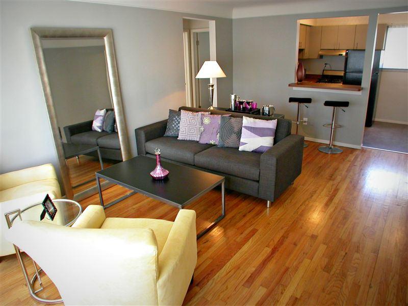 metropolitan 13 apartments 4018 w 13 mile rd royal oak mi show me the rent. Black Bedroom Furniture Sets. Home Design Ideas