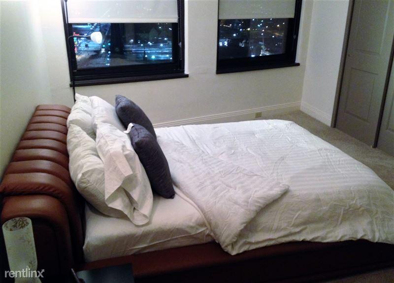 1503 bedroom